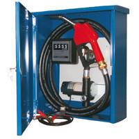 Комплект для дизельного топлива
