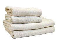 Банное полотенце LightHouse 70х140 бамбук IZ544810