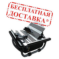 Плиткорез ТИТАН ПП1806
