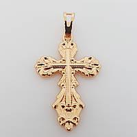 Интересный крестик xp