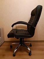 Офисное кресло BOSS.jpg