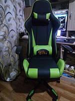 Кресло геймерское Barsky Sportdrive Game.jpg