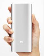 Портативный аккумулятор  Power Bank 16000 Xiaomi