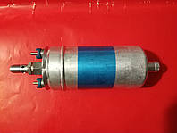 Бензонасос Ауди 80 б3, фото 1
