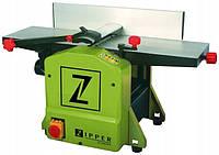 Фуговально-рейсмусный станок Zipper ZI-HB204