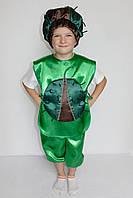 Карнавальный костюм Каштан №1, фото 1