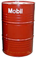 Масло трансмиссионное Mobil Mobilube HD 80W-90 208л