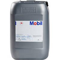 Масло трансмиссионное Mobil Mobilube HD 80W-90 20L