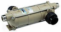 Теплообменник Pahlen Hi-Temp Titan 75 кВт