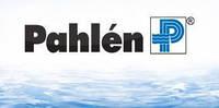 Противотечение Pahlen Jet Swim 2000 - 78 м3/час,400В, 4 кВт,комплект под лайнер(устройство встречного течения)