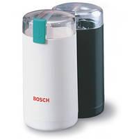 Кофемолка BOSCH MKM6003, фото 1