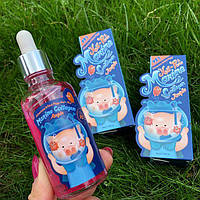 ELIZAVECCA WITCH PIGGY HELL-PORE MARINE COLLAGEN AMPLE 95%, 50 МЛ