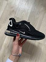 Детские кроссовки Nike Air Max 720