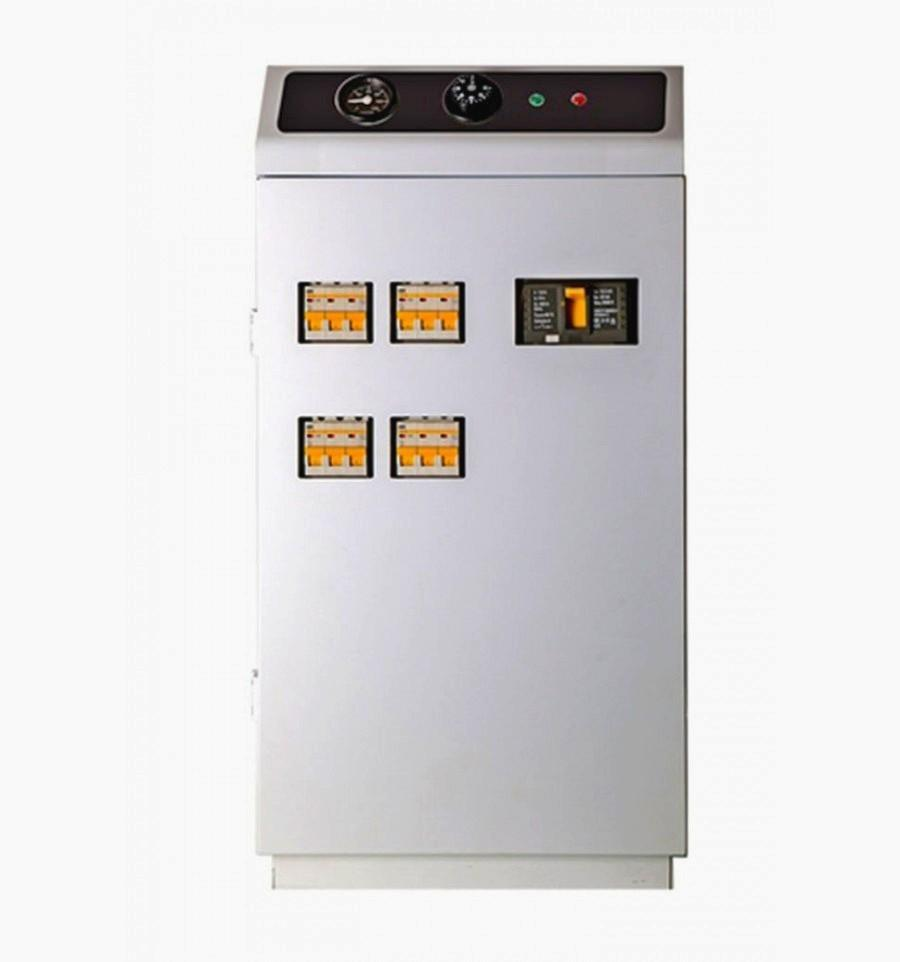 Электрический котел Tenko НКЕ 30 кВт 380 В напольный