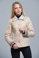 Куртка Letta №9, фото 1