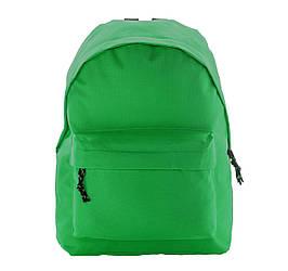 Рюкзак Compact, несколько цветов