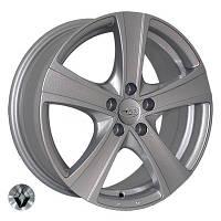 Zorat Wheels 9504 R15 W6 PCD5x114,3 ET43 DIA66.1 SL