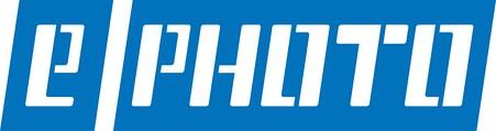 E-Photo.UA - универсальная типография на Политехе в Киеве