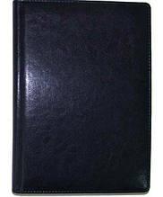 """Щоденник датов.""""SARIF""""176арк.синій, 3В-155"""