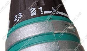 Шуруповерт сетевой Тайга ДЭ-500, фото 3