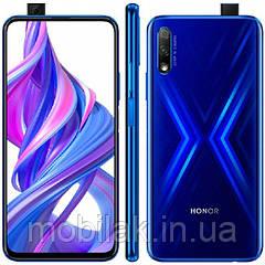 Смартфон Honor 9X 6/64 Гб Blue