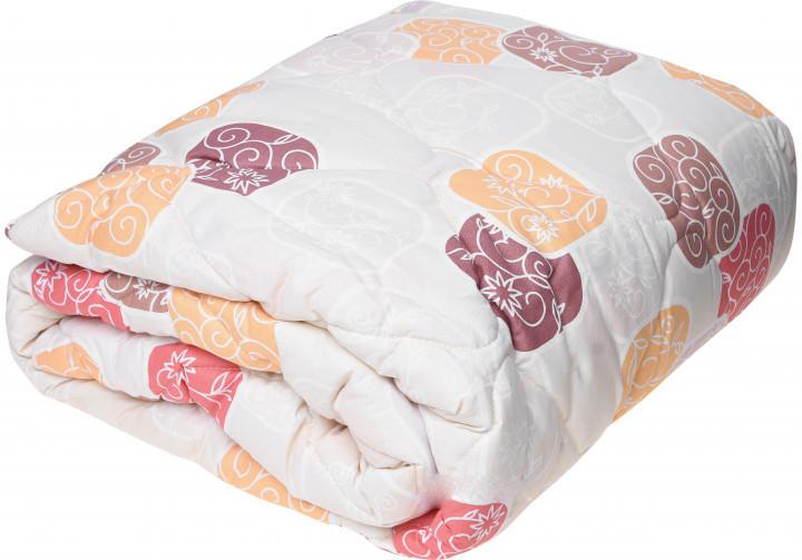 Одеяло шерстяное Merkys 3MV15 зимнее 200х220 евро