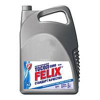 Тосол Felix  -35 евро 10л