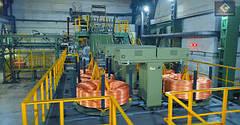 Продукція кабельного виробництва ЗЗКМ