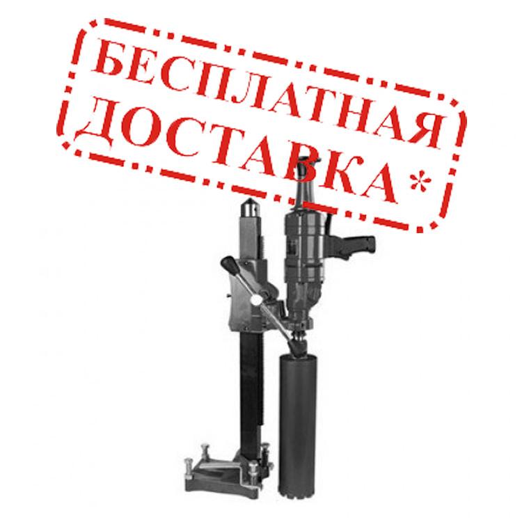Купить Установка алмазного сверления TITAN PDAKB2102NS100, Титан