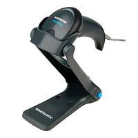 Сканер штрих-кода QuickScan Lite QW 2100