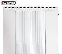 Радиатор для отопления РБ 200/9/40