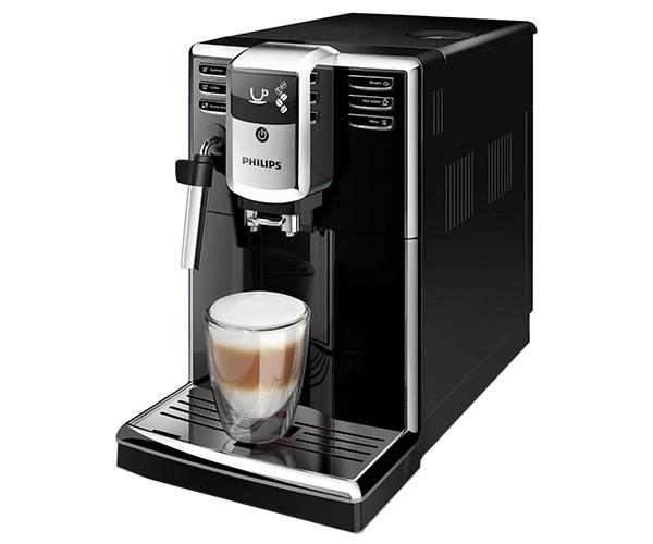 Кофемашина Philips 5000 EP5310/20
