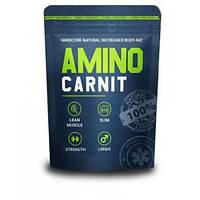 Aminocarnit (АминоКарнит) для роста мышечной массы