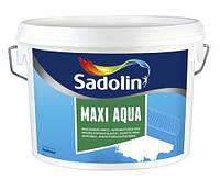 Шпаклёвка Sadolin MAXI AQUA (Макси Аква) 0,5л