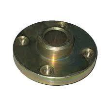 Маточина шківа водяного насоса і вентилятора 001400130702400, 14-1307024
