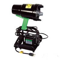 Система ультрафіолетового освітлення MAGNAFLUX ZB-100F