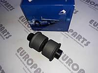 Ремкомплект підвіски кабіни Iveco Trakker Eurotrakker Stralis Івеко 500357265 504021532 втулки + палець, фото 1