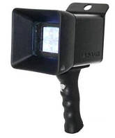 Ультрафіолетова світлодіодна лампа MAGNAFLUX ZB-100LED