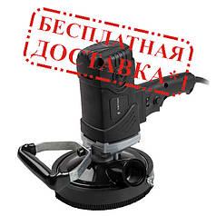 Шлифовальная машина по бетону ТИТАН ПШБ15-140