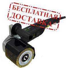Щеточная шлифмашина ТИТАН PSM15-120