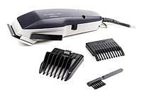 Машинка для стрижки волос Moser 1400-0053 Edition Blue