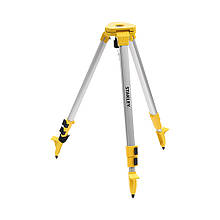 Штатив алюминиевый с телескопическими ножками STANLEY STHT77625-1