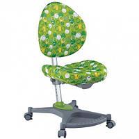 Детское ортопедическое кресло Mealux Neapol GE (арт.Y-136 GE)