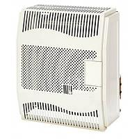 Конвектор газовый чугунный с вентилятором CANREY CHC 3T