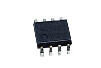 Микросхема SL1052 (8 pin) Контроллер зарядки для китайских телефонов