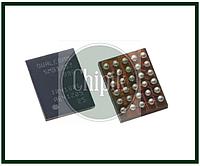 Микросхема SMB1357-007 для Asus ZE550ML, ZE550KL, ZE551ML