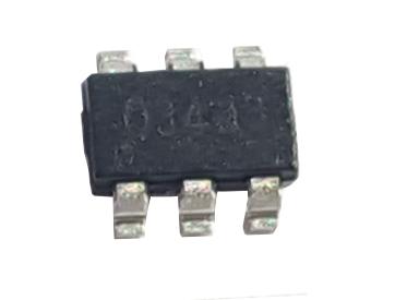 Микросхема ET5120A Redmi Light Control