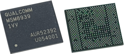 Микросхема MSM8939-1VV-01