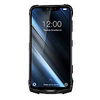 "Захищений протиударний невмирущий смартфон Doogee S90 - IP68, 6.2"" IPS, Helio Р60, 6/128 GB, 5050 mAh"