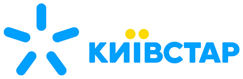 4G интернет тариф Киевстар - корпоративный - Unlim